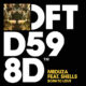 Meduza Feat. Shells – Born To Love