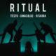Tiësto, Jonas Bloe & Rita Ora – Ritual