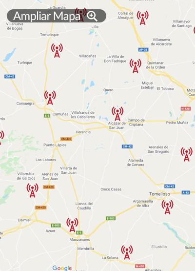 Mapa cobertura_min